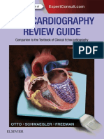 Echocardiography Review Guide Companion to the Textbook of Clinical Echocardiography 5E (2015) [PDF] [UnitedVRG].pdf