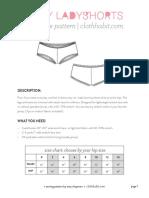 Rosy-ladyshorts.pdf