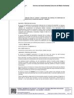 Condiciones de Uso (1)