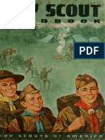 officialboyscout71967boys.pdf