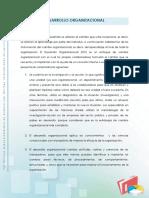2. DESARROLLO ORGANIZACIONAL LECTURA 2 SEMANA 6.pdf