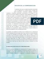 ADMINISTRACION_DE_LA_COMPENSACION_LECTURA_1_SEMANA_4.pdf
