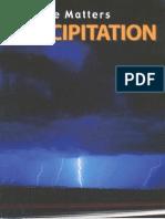 Precipitation (Science Matters)