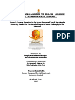 Synopsis PDF