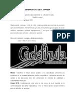 Cadefihuila