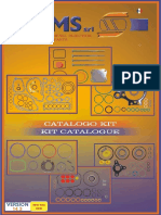 Catalogo Kit 14.2