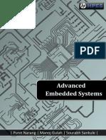 Advanced_Book - Final-1.pdf
