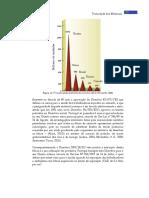 Sustentabilidade materiais construcao 58.pdf