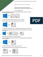 1 y 11 Windows shortcuts every educator should know.pdf