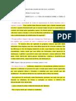 UM RAIO X DAS REGRAS PARA RADICAIS DE SAUL ALINSKY.docx