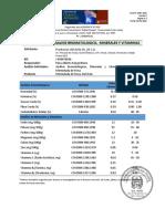 Analisis Bromatológico de Mermelada Fresa (3)