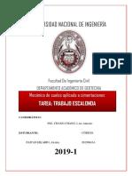 PaitanHilarioAlcidesTEscalonado.docx
