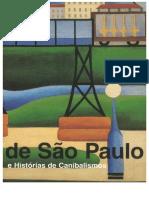 24ª Bienal de São Paulo (1998) - Núcleo Histórico