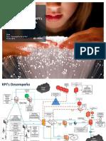 Diagrama General de La Red y KPIs.pdf