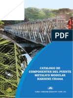 2 - Catalogo Componentes Zona Sur (1)