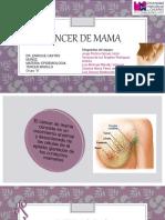 expocama2-160510002033.pdf