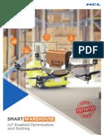 smart_warehouse_brochure_digital_version.pdf