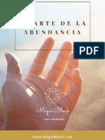 El Arte de La Abundancia