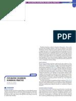Goldman-Cecil Medicine 26th Edition 2020 (Dragged)