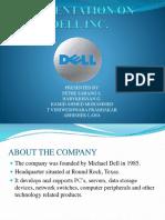 20567749-DELL-company-presentation.pptx