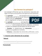 Tema 3 Los paisajes.pdf