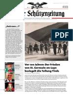 2019 03 Tiroler Schützenzeitung
