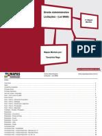 mapas mentais leI 8.666.pdf