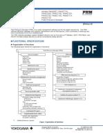 GS30B05A10-01EN.pdf