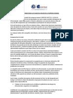 Caso de Estudio Implementando Las Subastas Online en La Minera Cerro de Pasco s.a. (1)