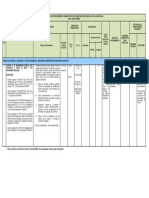 Tupa Midis Modificado Nov 2017