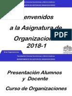 0 Presentacion General Enero 2018