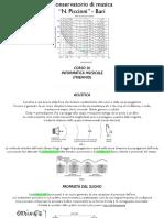 4_5940286954049373694.pdf