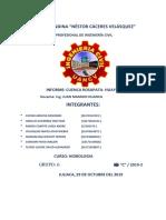 cuenca_huayrapata_IMPRIMIR[1].docx