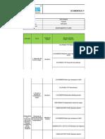 IPERC Línea Base -  IPER Línea Base Desmontaje de faja.xlsx