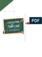 Sesion Familias Secundaria (1)