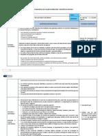 Guía Metodológica de Taller de Dirección y Gestión de Oficinas