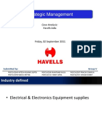 63786343-Case-Analysis-Strategic-Management-Havells-India-download-to-view-full-presentation.pdf