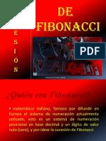 sucesionesdefibonacci..pptx