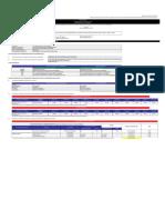 Formato1_fase de Inversion Exp Nvo San Amrtin Defensa