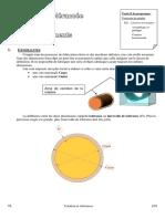 Cotation_et_tolerances.pdf