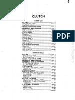 6_Clutch