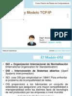 6. Modelos OSI_ñañez_ok.pdf