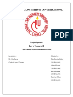 synopsis law of contracts (1).pdf