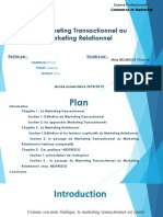 1-Du Marketing Transactionnel au Marketing Relationnel.pptx