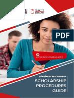 Scholarship Procedures Guide_2019.pdf