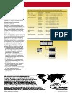 Rockwell 1394-pp001_-es-p.pdf