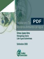 Monitoreo Ambiental[1].pdf