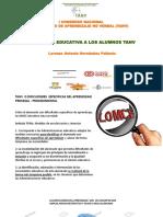 Congreso-TANV-Lorenzo-A-Herna%CC%81ndez.pdf