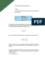 05 Ejemplos de clase, integración numérica (clase 23).docx