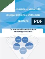 SALUD M-I M12L2.pdf